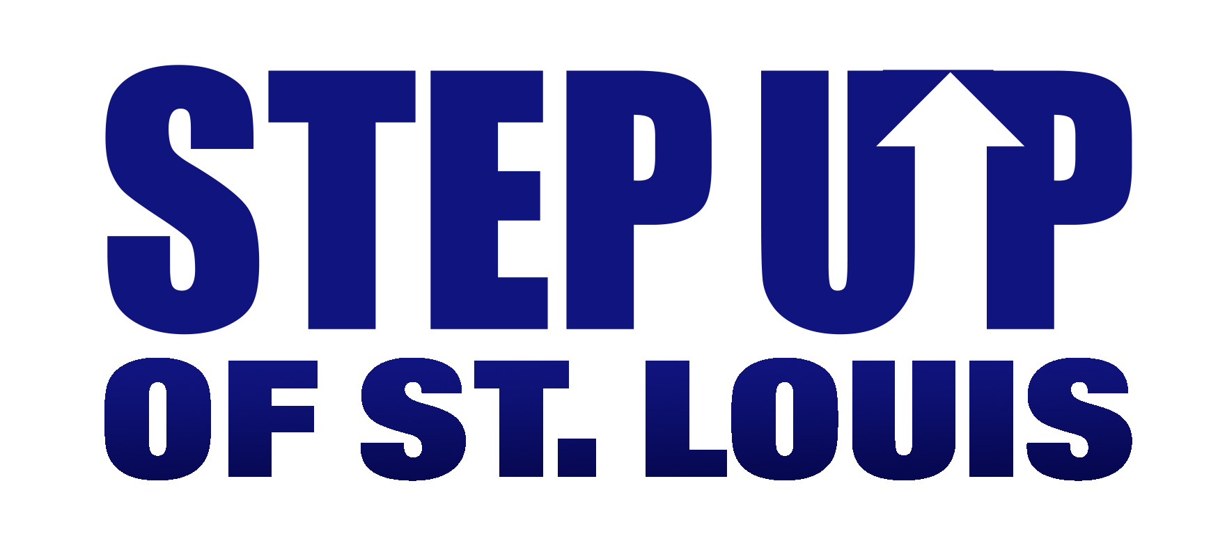 Step Up of St. Louis